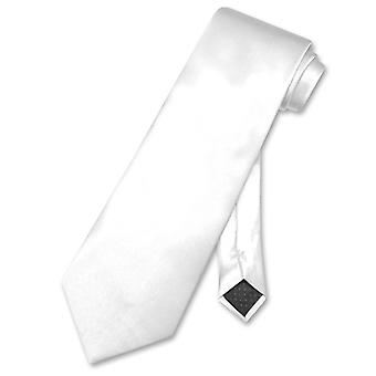 Antonio Ricci NeckTie Solid Men's Neck Tie
