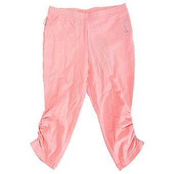 Bench Childrens/Girls Plain Littlewish Plain 3/4 Length Leggings