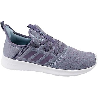 Adidas Cloudfoam pure W DB1323 donna Sneakers