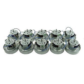10 x DYSON DC04 DC07 DC14 YV 2200 YDK TYPE vakuum MOTOR 240V * boksen 10 *
