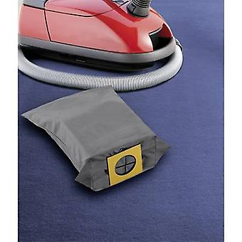 Wenko Universal Vacuum cleaner bag 1 pc(s)
