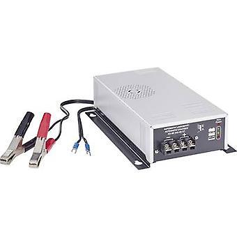 EA elektro-Automatik VRLA lader BC-542-06-RT 36 V laadstroom (max.) 6,4 A