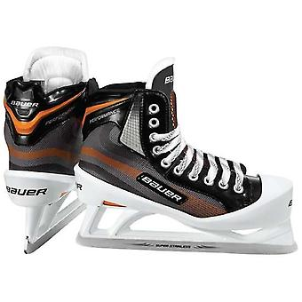 Bauer Goalie Skates Performance Senior