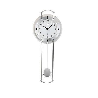 Radio reloj de péndulo AMS - 5254