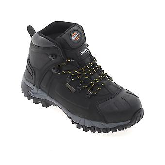Dickies Super säkerhet Medway S3 Boot-FD23310
