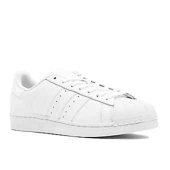 Superstar - B27136 - chaussures