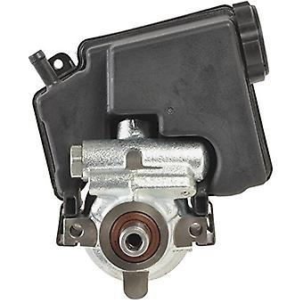 Cardone Select 96-55859 New Power Steering Pump with Reservoir, 1 Pack