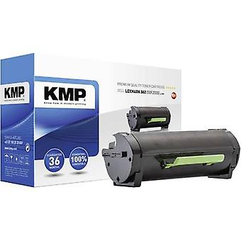 KMP Toner cartridge Black 2000 pages L-T47