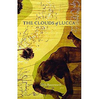 De wolken van Lucca