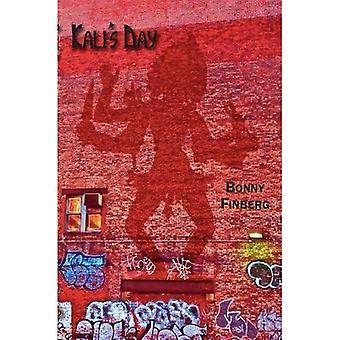 Kali's Day