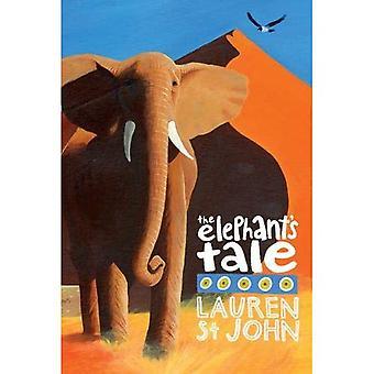 The Elephant's Tale