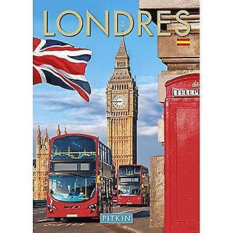 London (Spanish)