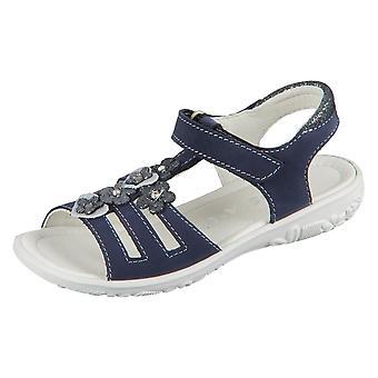 Ricosta Chica 6422000170 universal summer kids shoes