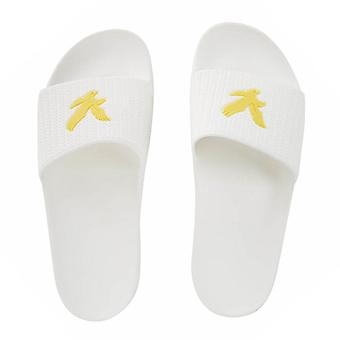 Lyle And Scott Thomson Sliders