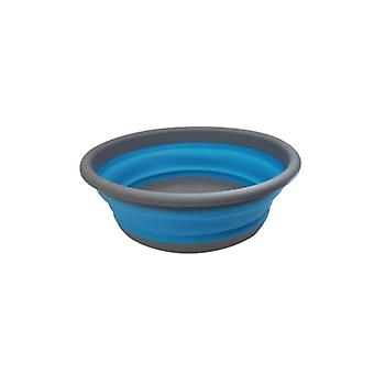 Yellowstone Foldable Bowl Blue and Grey(2017 Model)