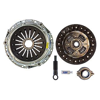 EXEDY Racing Clutch 05803AHD Stage 1 Clutch Kit