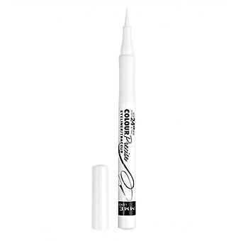 Rimmel Colour Precise Eyeliner Pen
