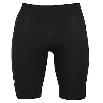 Pearl Izumi Mens Persuit Attaque Athletic Cycling Shorts Pantalons Bas