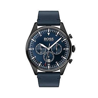 Hugo BOSS Clock Man ref. 1513711