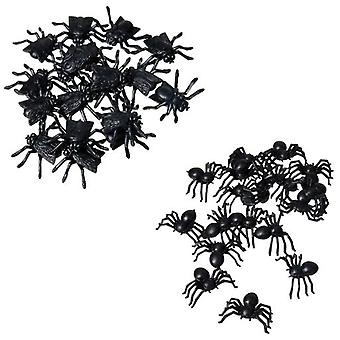 Rubie's Bag Halloween Bugs (100 U) (Babies and Children , Costumes)