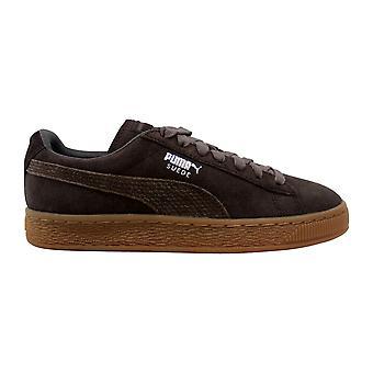 男性   鞋类   Fruugo