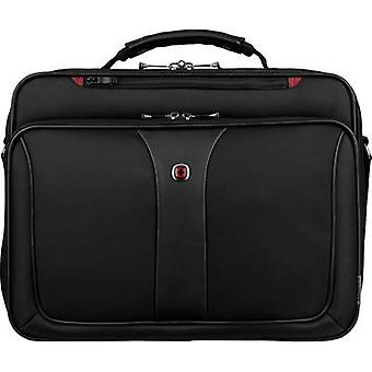Wenger Laptop bag Legacy Suitable for up to: 40,6 cm (16) Black