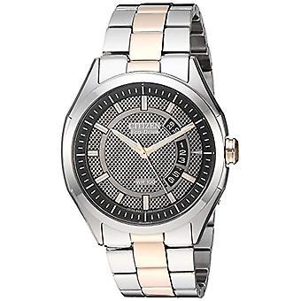 Citizen Clock Man Ref. AW1146-55H