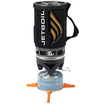 Jetboil Flash Personal Cooking System Carbon