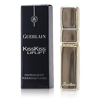 Guerlain Kiss Kiss Lip Lift Smoothing Lipstick Primer - 3g/0.11oz