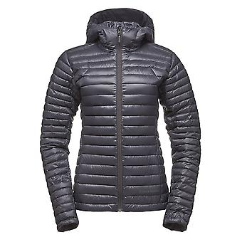 Black Diamond Forge Hoody W APPA6F423 universal all year women jackets