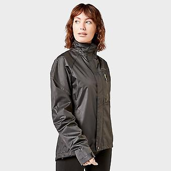 New Altura Women's Nevis III Waterproof Jacket Black