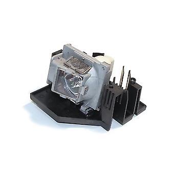 Lampada per proiettore Premium Power Replacement per BenQ CS-5J0DJ-001