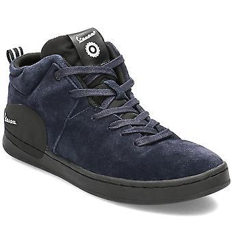 Vespa V0004332169   men shoes