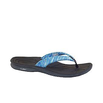 ניו באלאנס 6073 W6073BKB לנשים הקיץ העולמי נעליים