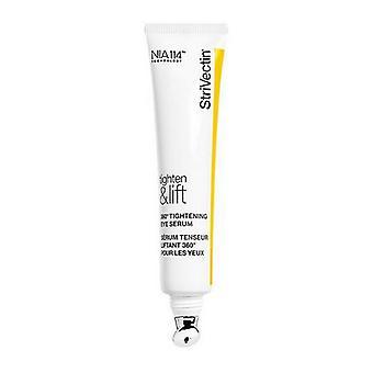 Göz Kontur Sıkım & Lift 360º StriVectin (30 ml) için Sıkılaştırıcı Serum