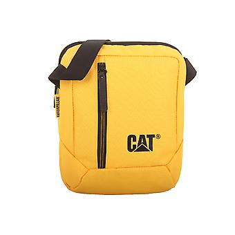 Caterpillar The Project Bag 83614-53 Unisex zakje