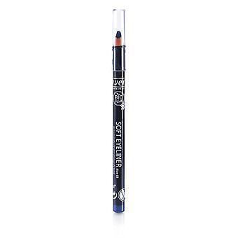 Zacht eyeliner potlood # 05 blauw 174318 1.14g/0.038oz