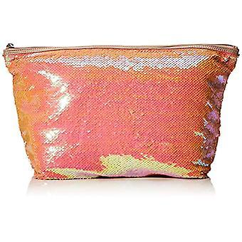 Tous 995960278 Women's shoulder bag Rosa Rosa (ROSA 700) 30x24x14 cm (W x H x L)