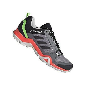 Adidas Terrex AX3 FU7826   men shoes