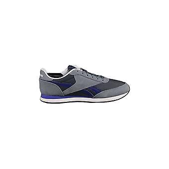 Reebok Royal CL Jog AR1516 universal all year women shoes