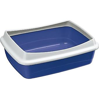 Ferplast LITTER TRAY NIP PLUS 20 (Cats , Grooming & Wellbeing , Litter Trays)