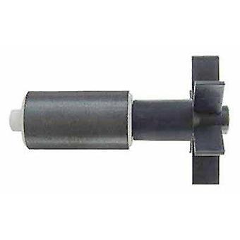 Eheim turbiini (kala, suodattimet & vesipumput, ulkoisia suodattimia sisäiset suodattimet)