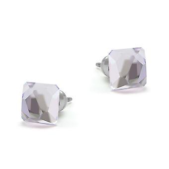 Austrian Crystal Earrings EMB11.1