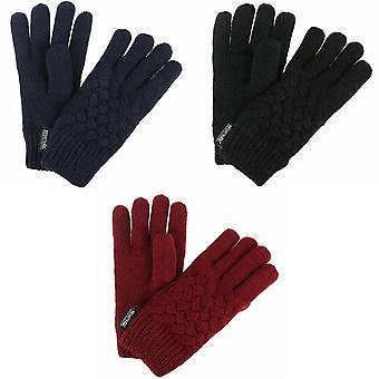 Regatta Childrens/Kids Merle Gloves