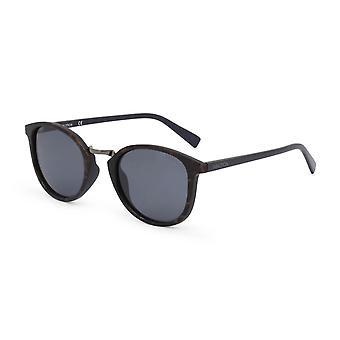 Nautica Original Men Spring/Summer Sunglasses - Black Color 34906