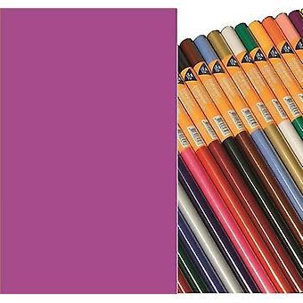 Haza Tissue paper hot pink 18gr 5SH 50x70cm