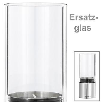 Blomus replacement glass
