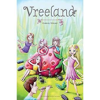 Vreeland by Strump & Gabriel