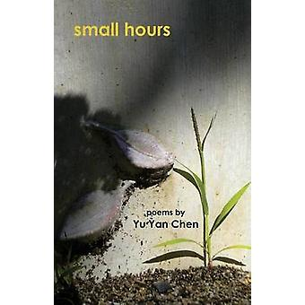 Small Hours by Chen & Yu Yan