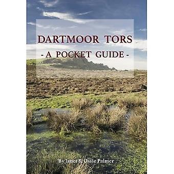 Dartmoor Tors: A Pocket Guide